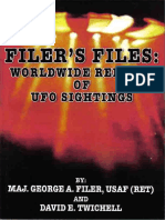Filer's Files - Worldwide Reports of UFO Sightings.pdf