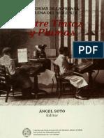 Zaldívar, Trinidad - El papel de los monos. Breve crónica de un tercio de siglo de prensa de caricatura 1858-1891.pdf