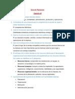 Guia de planeacion.docx