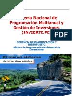 taller_invierte.pe_pp_2018_f.ppt