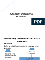 5.1.1.1.PROYECTOS_fontebo_1 (1).ppt