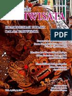 Analisis-Pariwisata-Vol-8-No-2-2008.pdf