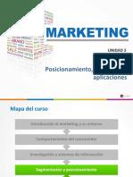 Sesion 11_Posicionamiento.pdf