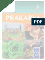 Kelas VII Prakarya BS Sem1.pdf