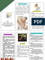 292131408-Leaflet-Konstipasi.doc