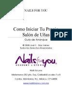 51389264-como-crear-un-salon-de-belleza.pdf