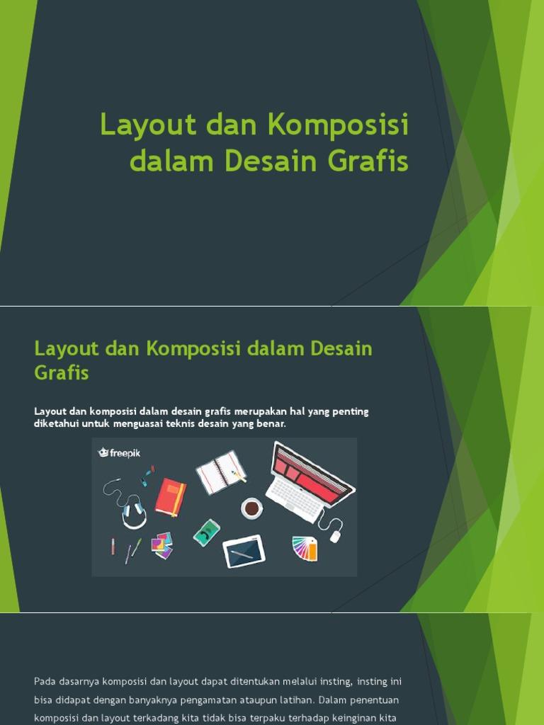 50+ Gambar Desain Grafis Layout HD Untuk Di Contoh