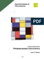 Ap_ProbEst_IPA