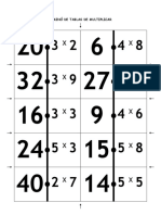 Domin+¦ de tablas de multiplicar facil.docx
