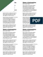 Himno a Centroamérica.docx