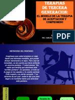 Expo-terapia_de_tercera_genracion_carlos_ventura.pdf