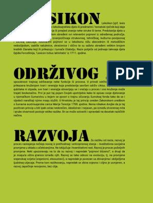 Europa Magazine (pretplata), P.O.