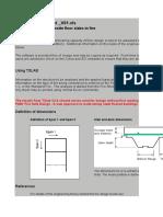 FiCEB Spreadsheet V01