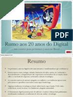 brasildigital2015
