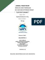 34706875-Jurnal-Praktikum-Sirup-Diphenhidramin-HCl.rtf