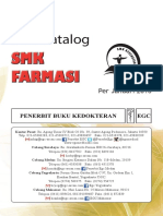 SMK FARMASI MODUL.pdf