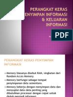 perangkat-keras-penyimpan-informasi-keluaran-informasi.pptx