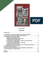 El Marxismo Leninismo Maoísmo.pdf