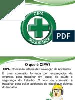 Calendário Acadêmico 2018 - MODIFICADO Após Paralisação Nacional