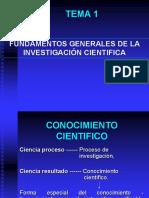 01 Investigacion Usmp 2018