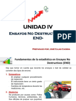 4. QC END