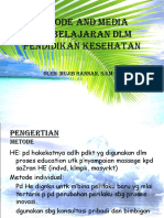6 he.ppt