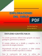2.4b Exploracion del Subsuelo (1).pptx