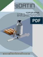 infodatin-imunisasi.pdf