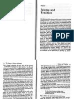 Russell-impactofscience.pdf