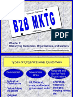 B2B Marketing.ppt