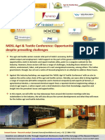 @Lj Agri Textile Post Conference Report-20180313-Mosl-su-pg050