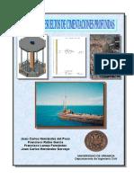 Libro-Problemas-Cimentaciones.pdf