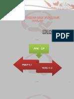 2-MONITORING PPK-CP - KARS drNico 07-2018.pdf