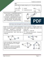 Teoria de Grafos.pdf