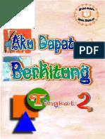 Berhitung_2.pdf