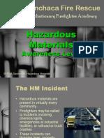 Sec26_HMAwareness
