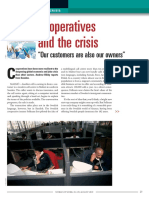 6369522 Cooperatives Articles of Cooperation