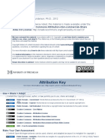 f12-stats250-bgunderson-statsfullyellowcard_0.pdf