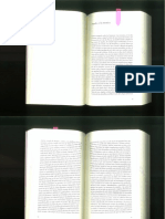 Aquiles y la mentira.pdf