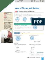 circles.pdf