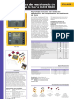 Telurómetro.pdf