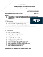 practical list university RTMNU.pdf