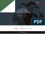 Vision 2020 Future CSP Business Models.compressed