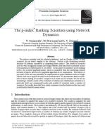 p-index conference.pdf