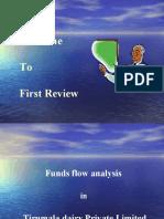 Jak.review