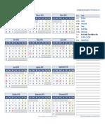 imprimible-2018-una-pagina.pdf