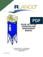 pulse_jet_manual.pdf