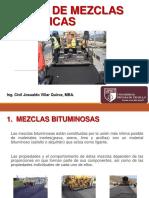 Sesión 11  DISEÑO DE MEZCLAS ASFALTICAS.pdf
