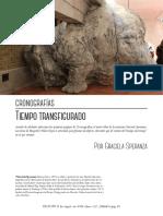 09-Speranza.pdf