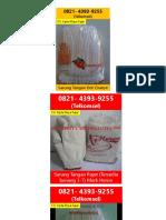 OBRALL!!!!!Sarung Tangan Rajut +62 821 - 4393 - 9255 (Telkomsel) grosir sarung tangan rajut